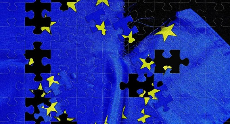 euroskepticism-beyond-brexit