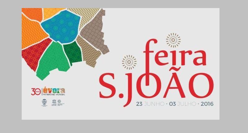 feira-sao-joao-cartaz