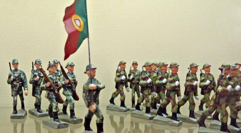 forcas-armadas-3