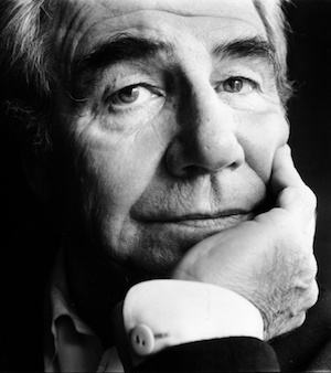 Caption=Baudrillard. Liberation columnist among those accused of obscure jargon Description=A picture file of Jean Baudrillard, philosopher and journalist. Exact date not known. Description=Used for his obituary 08.03.2007
