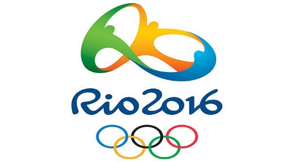Jogos Olímpicos