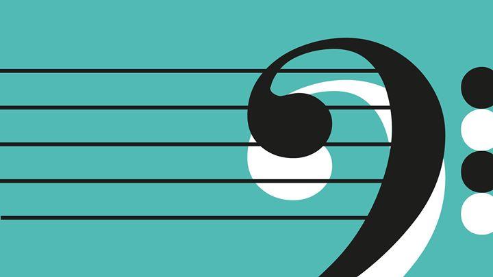 musica-loures