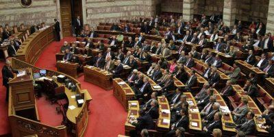 parlamento-grego