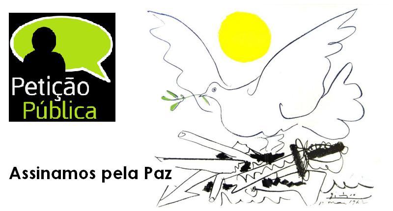 peticao-pela-paz