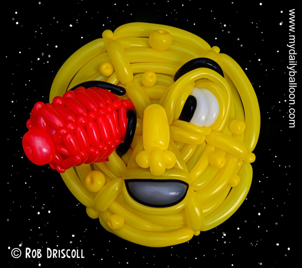 Baloes-Rob-Driscoll15