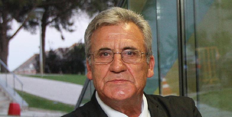 Jerònimo de Sousa, Secretário Geral do Partido Comunista Português