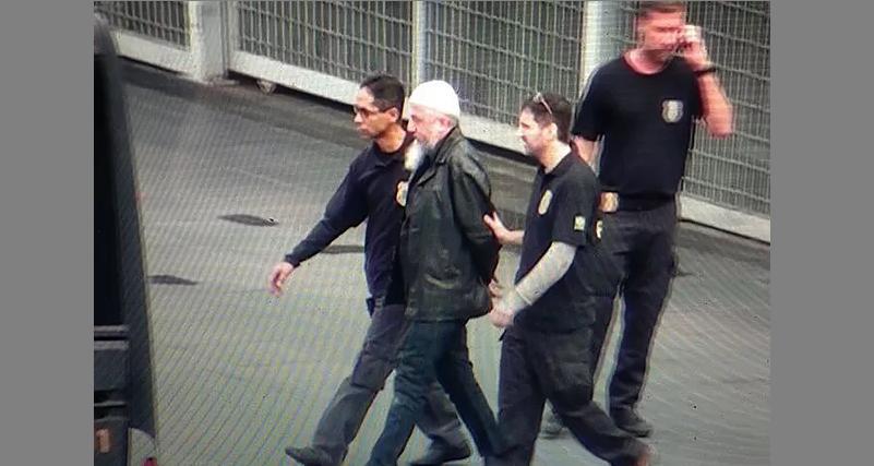 brasil-detidos