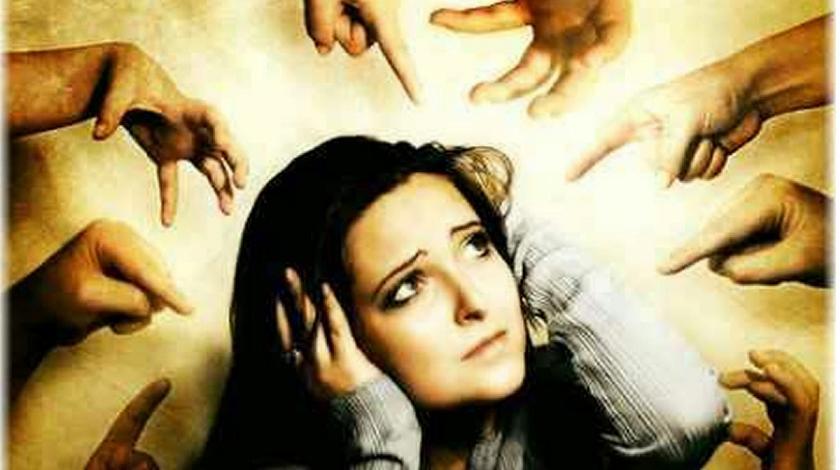 estigma-adicção
