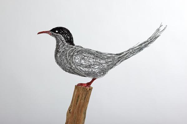 esculturas-Celia-Smith01