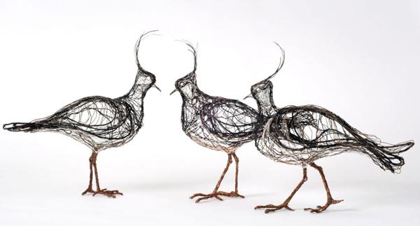 esculturas-Celia-Smith03