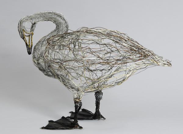 esculturas-Celia-Smith06