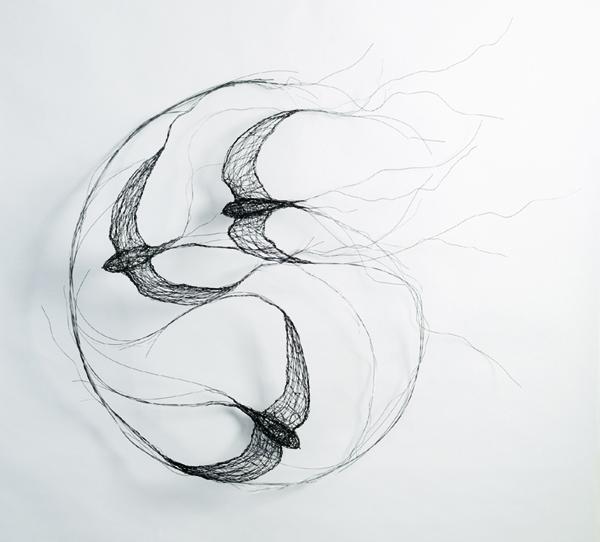 esculturas-Celia-Smith10