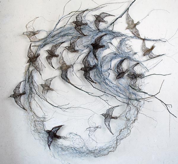 esculturas-Celia-Smith12
