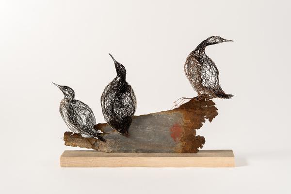 esculturas-Celia-Smith14