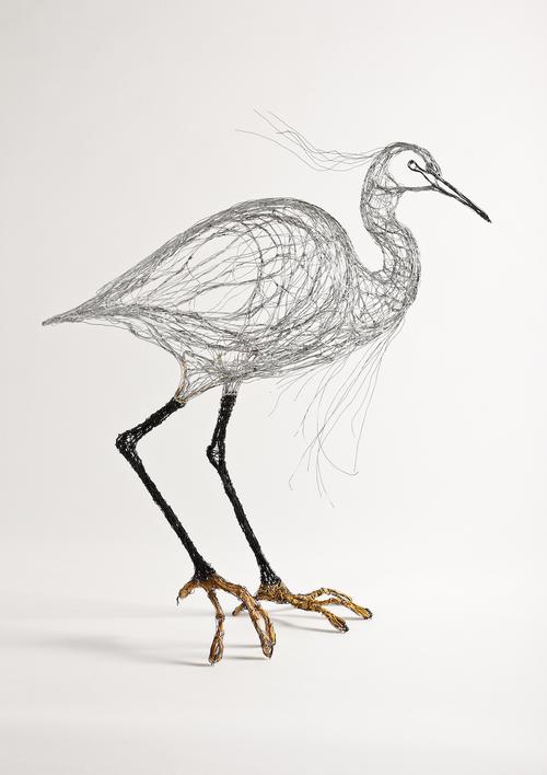 esculturas-Celia-Smith15