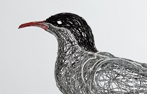 esculturas-Celia-Smith16