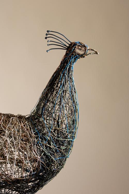esculturas-Celia-Smith17