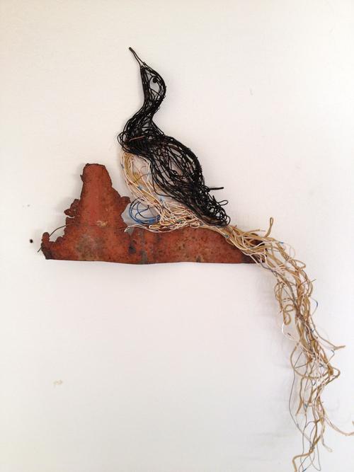 esculturas-Celia-Smith18