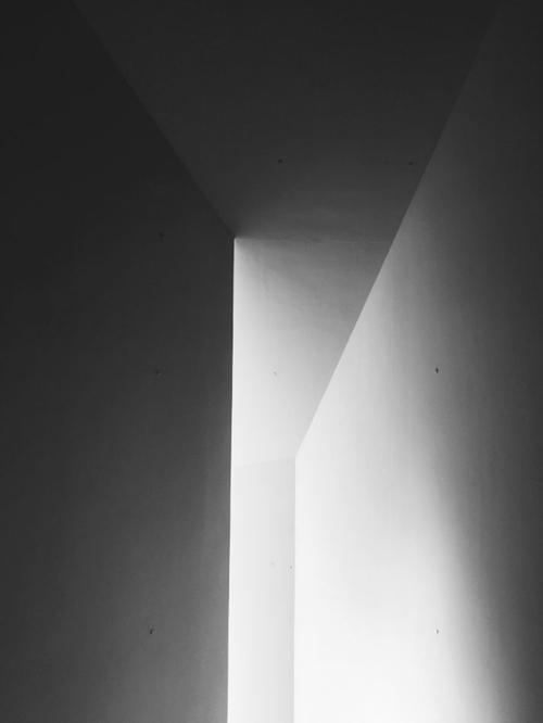 Abstracto, 1º Prémio: Jiayu Ma
