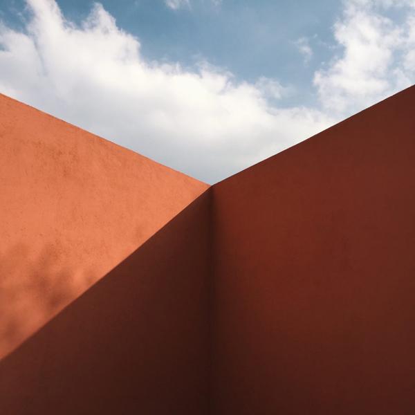 Abstracto, 2º Prémio: Junfeng Wang