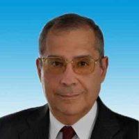 Jorge Fonseca de Almeida, Economista