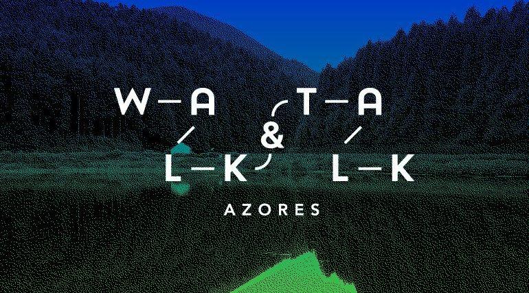 Festival - Walk&Talk