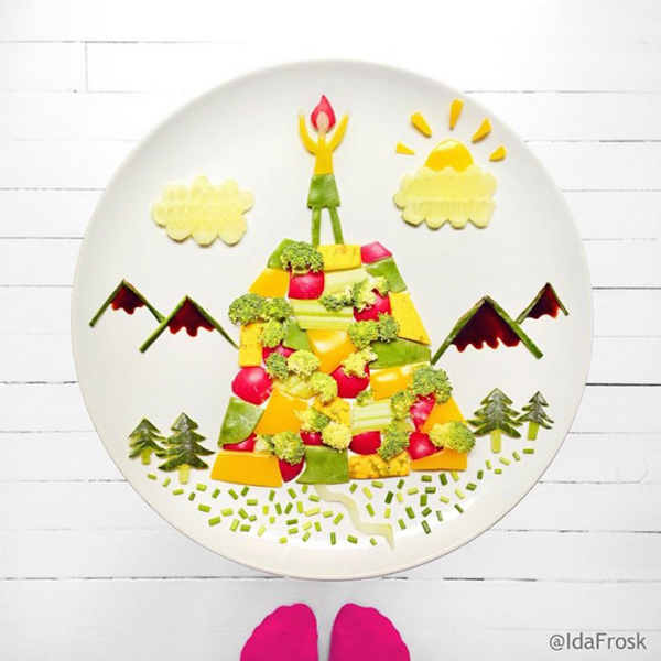 pratos-Ida-Skivenes01