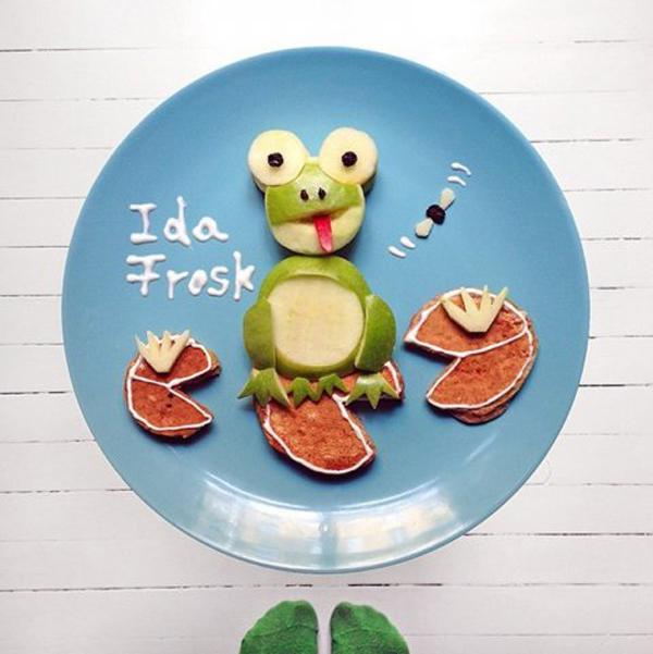 pratos-Ida-Skivenes08