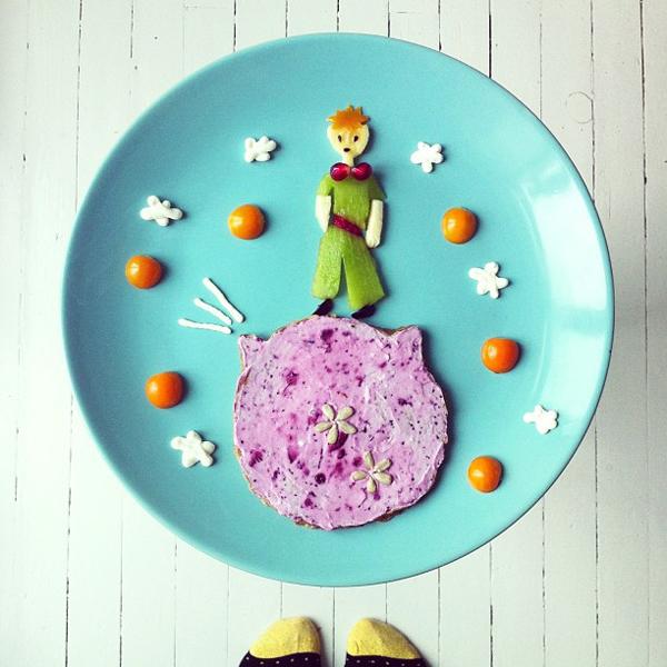 pratos-Ida-Skivenes12