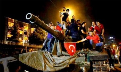 turquia-golpe-2