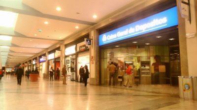 CGD-Forum-Montijo