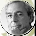 Carlos Fino, em Brasília