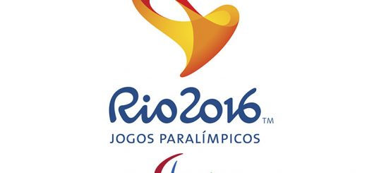 Marca-Paralímpica-Rio-20161