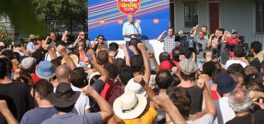 Festa-PCP-Jerónimo