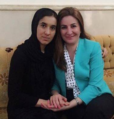 Vian-Dakhil_Minoria-religiosa-Yezidi-do-norte-do-Iraque