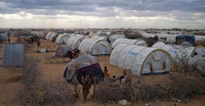 campos_refugiados_1