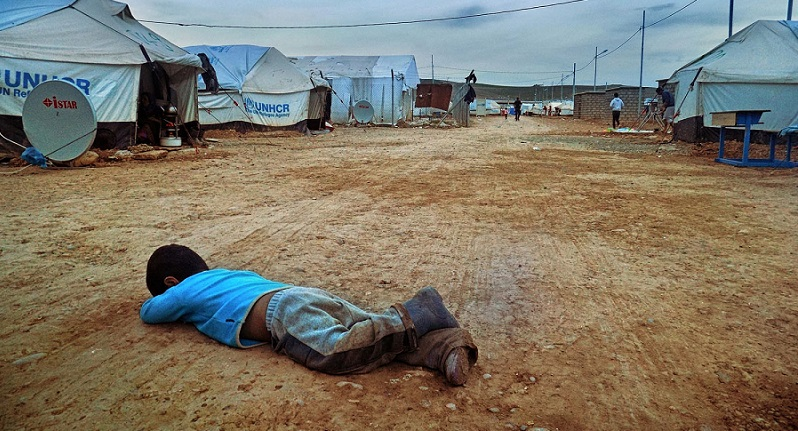 campos_refugiados_2