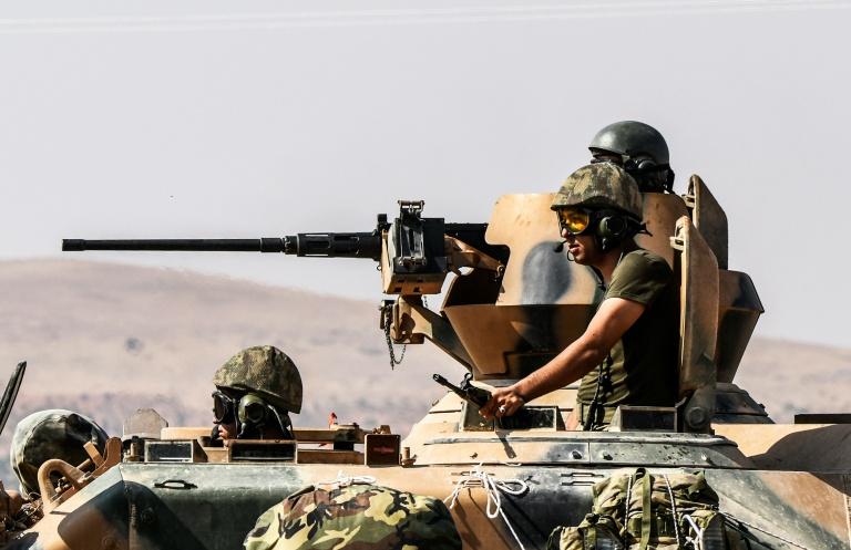 combatentes-turcos