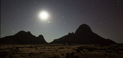 deserto-lua