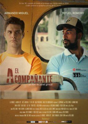 el_acompanante