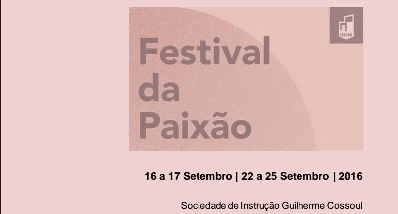 festival-paixao-destaque