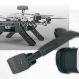 intel-Drones-Realidade-Virtual-e-IoT