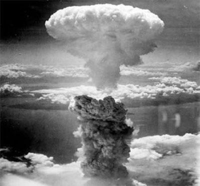 nuvem-bomba-plutonio-nagasaki