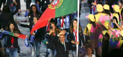 rio2016-portugal