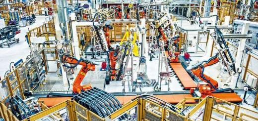 robotizacao-desemprego