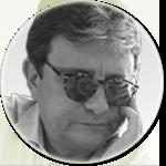 João de Almeida Santos