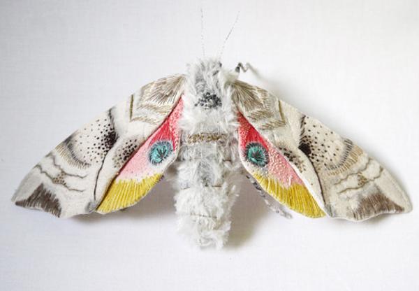 borboletas-YumiOkita02