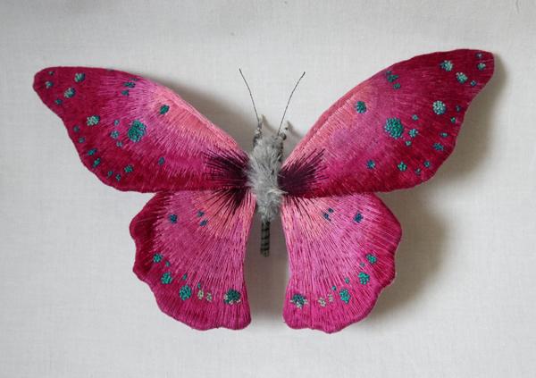 borboletas-YumiOkita03