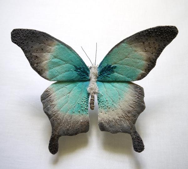 borboletas-YumiOkita06