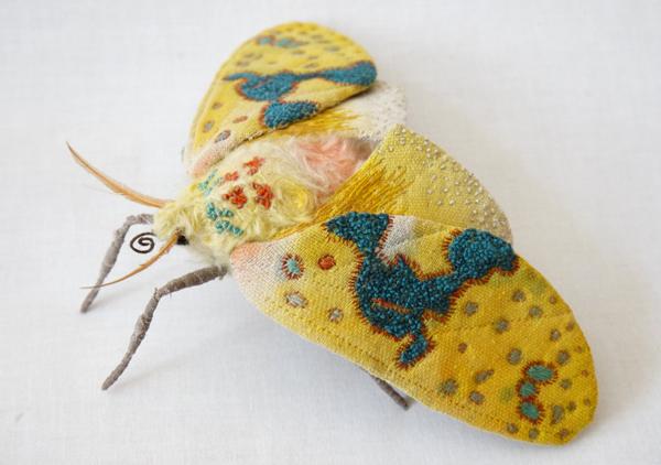 borboletas-YumiOkita07